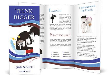 0000094711 Brochure Templates