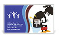 0000094711 Business Card Templates