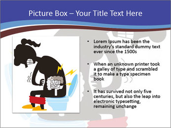 Women PowerPoint Templates - Slide 13