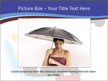 Women PowerPoint Templates - Slide 15