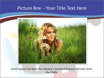 Women PowerPoint Templates - Slide 16