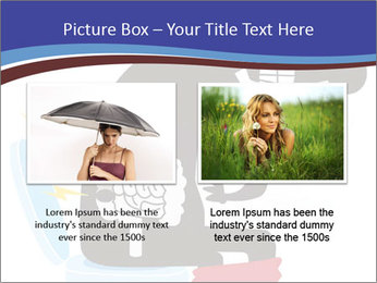 Women PowerPoint Templates - Slide 18