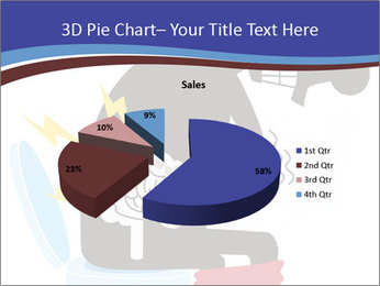 Women PowerPoint Templates - Slide 35