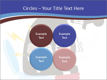 Women PowerPoint Templates - Slide 38