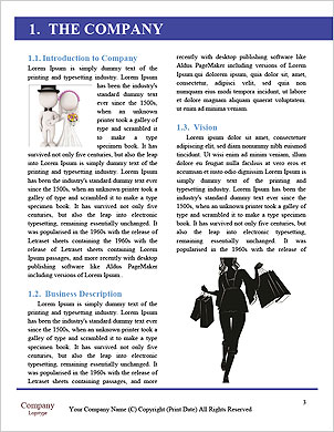0000094711 Word Template - Page 3
