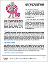 0000094711 Word Templates - Page 4