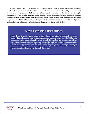 0000094711 Word Template - Page 5