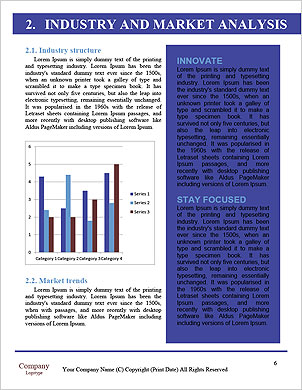 0000094711 Word Template - Page 6