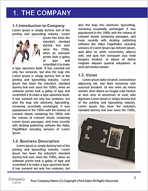 0000094712 Word Template - Page 3