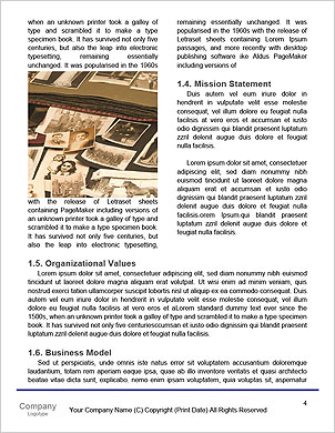 0000094712 Word Template - Page 4