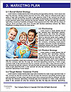 0000094712 Word Templates - Page 8