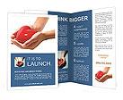 0000094713 Brochure Templates