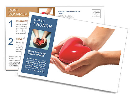 0000094713 Postcard Templates