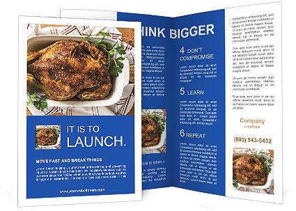 0000094714 Brochure Template