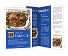 0000094714 Brochure Templates