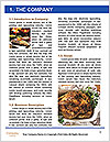 0000094714 Word Templates - Page 3