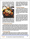 0000094714 Word Templates - Page 4
