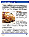 0000094714 Word Templates - Page 8