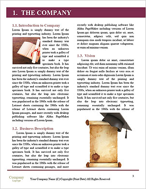0000094715 Word Template - Page 3
