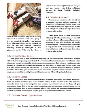 0000094715 Word Template - Page 4