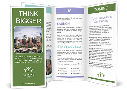 0000094716 Brochure Template