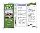 0000094716 Brochure Templates