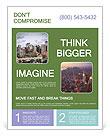 0000094716 Flyer Templates
