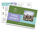0000094716 Postcard Templates