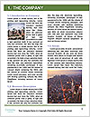 0000094716 Word Template - Page 3