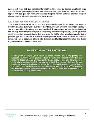 0000094716 Word Template - Page 5
