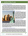 0000094716 Word Template - Page 8