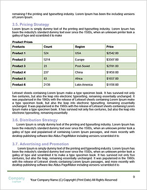 0000094716 Word Template - Page 9