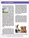 0000094717 Word Templates - Page 3