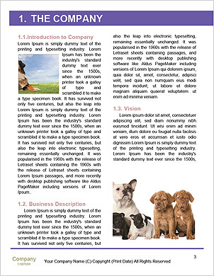 0000094717 Word Template - Page 3