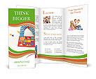 0000094718 Brochure Templates