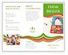 0000094718 Brochure Template