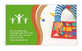 0000094718 Business Card Templates