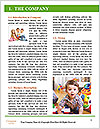 0000094718 Word Templates - Page 3