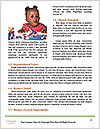 0000094718 Word Templates - Page 4