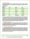 0000094718 Word Templates - Page 9