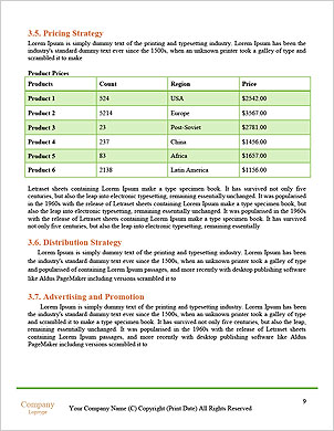 0000094718 Word Template - Page 9