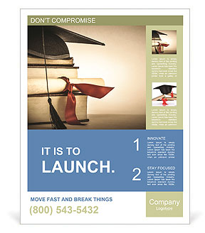 0000094719 Poster Template