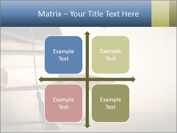 A mortarboard PowerPoint Templates - Slide 37