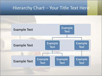 A mortarboard PowerPoint Templates - Slide 67