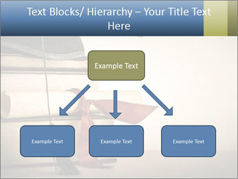 A mortarboard PowerPoint Templates - Slide 69