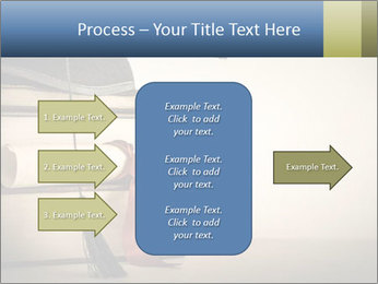 A mortarboard PowerPoint Templates - Slide 85