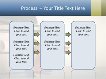 A mortarboard PowerPoint Templates - Slide 86