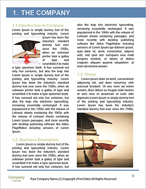 0000094719 Word Template - Page 3
