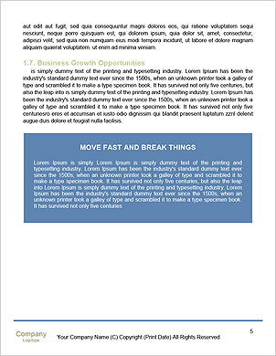 0000094719 Word Template - Page 5