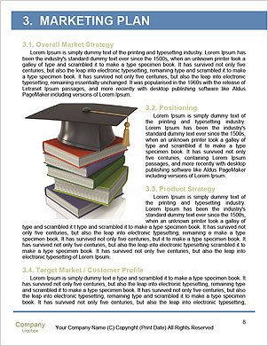 0000094719 Word Template - Page 8